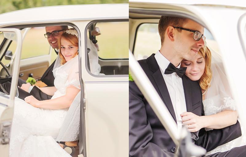 Hochzeitsfotograf_schwäbisch_hall_117