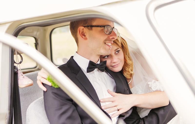 Hochzeitsfotograf_schwäbisch_hall_118