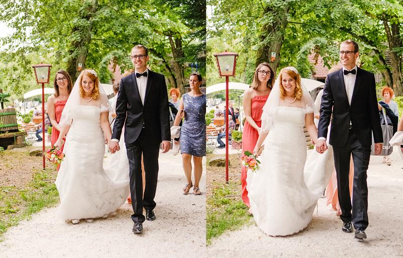 Hochzeitsfotograf_schwäbisch_hall_121