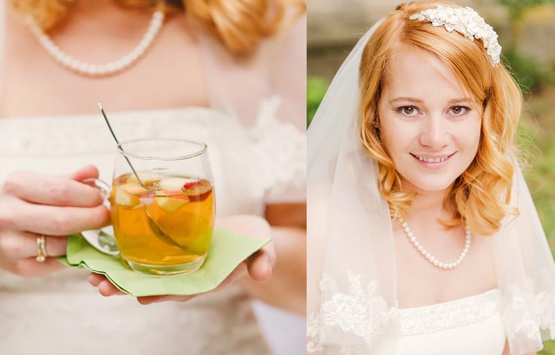 Hochzeitsfotograf_schwäbisch_hall_122