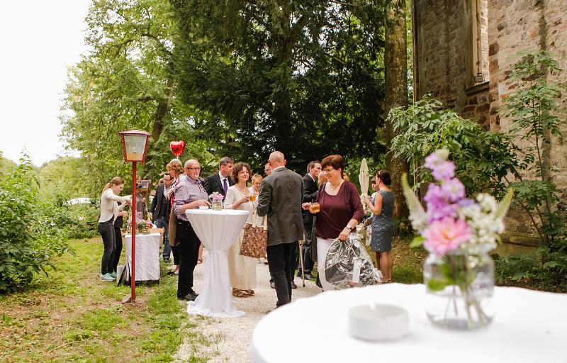 Hochzeitsfotograf_schwäbisch_hall_124