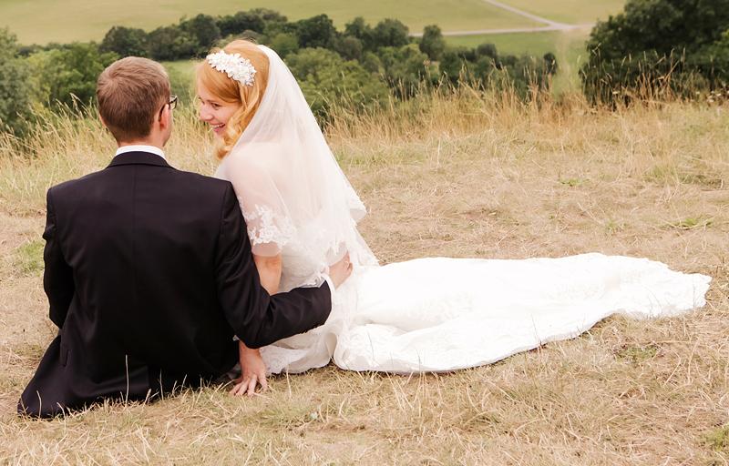 Hochzeitsfotograf_schwäbisch_hall_129