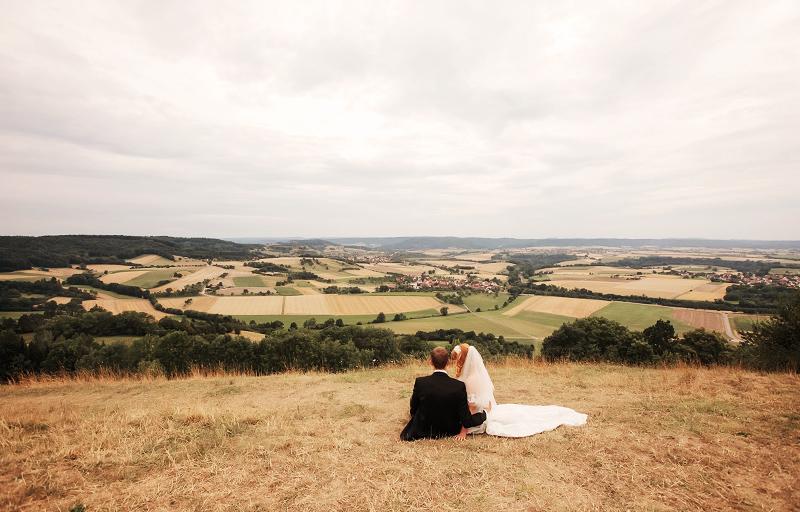 Hochzeitsfotograf_schwäbisch_hall_130