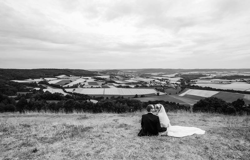 Hochzeitsfotograf_schwäbisch_hall_131