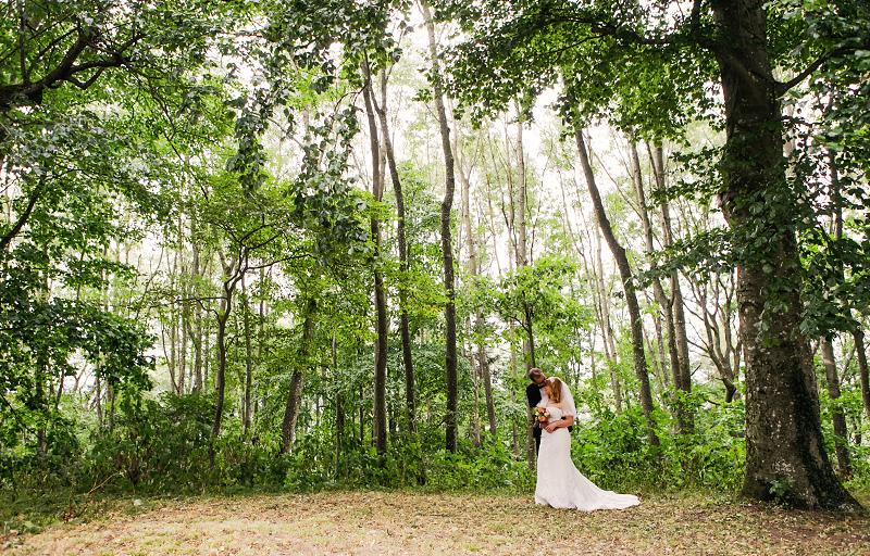 Hochzeitsfotograf_schwäbisch_hall_134