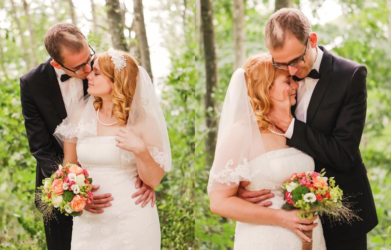 Hochzeitsfotograf_schwäbisch_hall_136