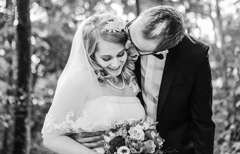 Hochzeitsfotograf_schwäbisch_hall_137