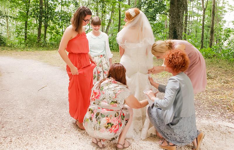 Hochzeitsfotograf_schwäbisch_hall_138