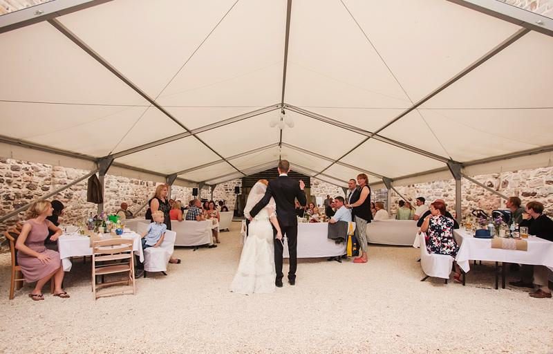 Hochzeitsfotograf_schwäbisch_hall_139
