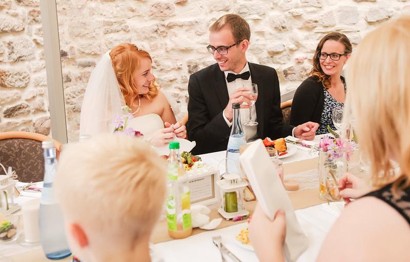Hochzeitsfotograf_schwäbisch_hall_140
