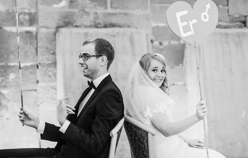 Hochzeitsfotograf_schwäbisch_hall_145