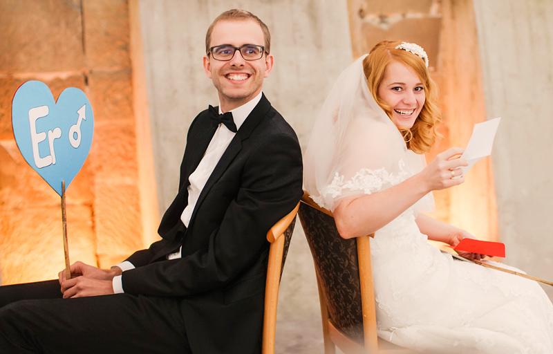 Hochzeitsfotograf_schwäbisch_hall_146