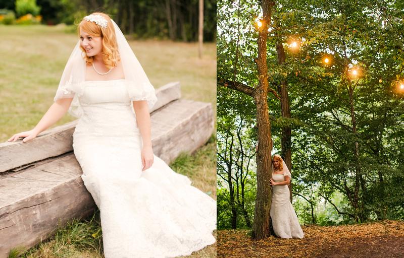 Hochzeitsfotograf_schwäbisch_hall_148