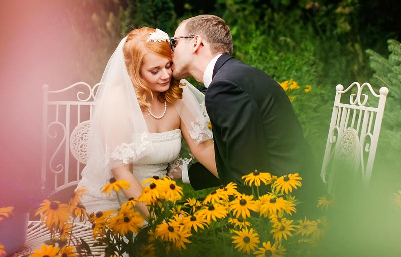 Hochzeitsfotograf_schwäbisch_hall_150