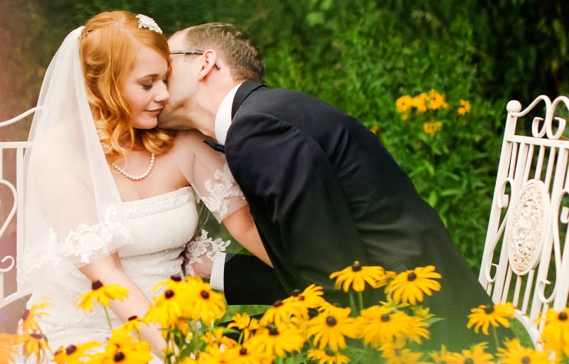Hochzeitsfotograf_schwäbisch_hall_151