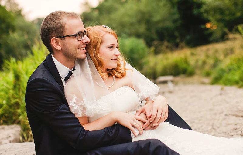 Hochzeitsfotograf_schwäbisch_hall_153