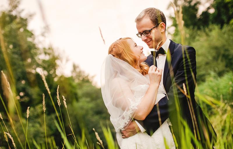 Hochzeitsfotograf_schwäbisch_hall_155