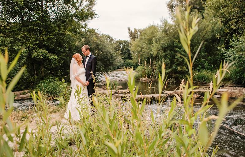 Hochzeitsfotograf_schwäbisch_hall_157