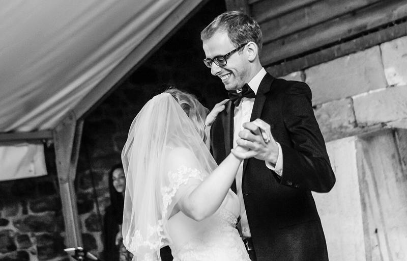 Hochzeitsfotograf_schwäbisch_hall_161