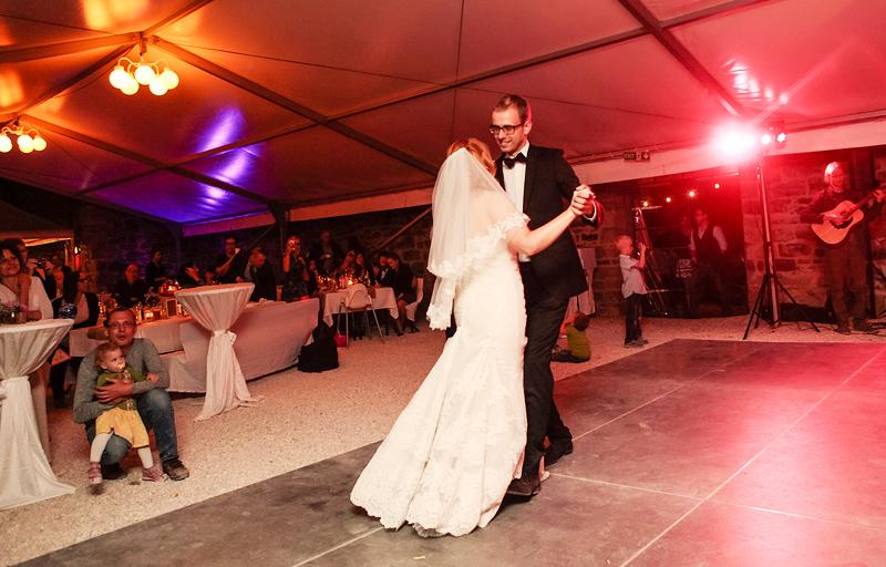 Hochzeitsfotograf_schwäbisch_hall_162