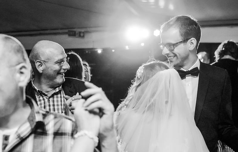 Hochzeitsfotograf_schwäbisch_hall_166