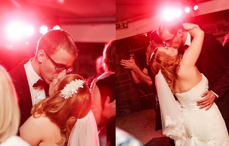Hochzeitsfotograf_schwäbisch_hall_167