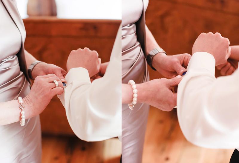Hochzeitsfotograf_schloss_heinsheim_031