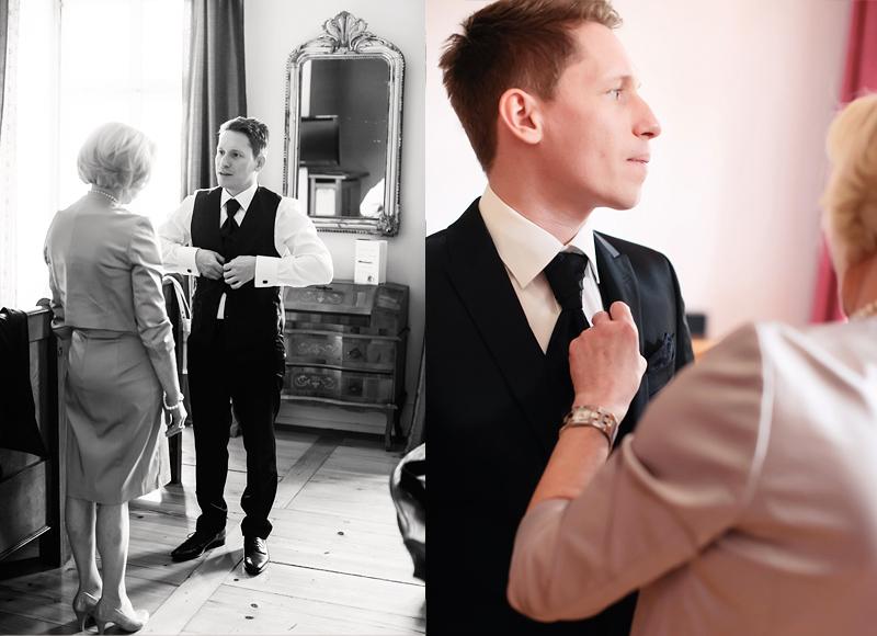 Hochzeitsfotograf_schloss_heinsheim_036