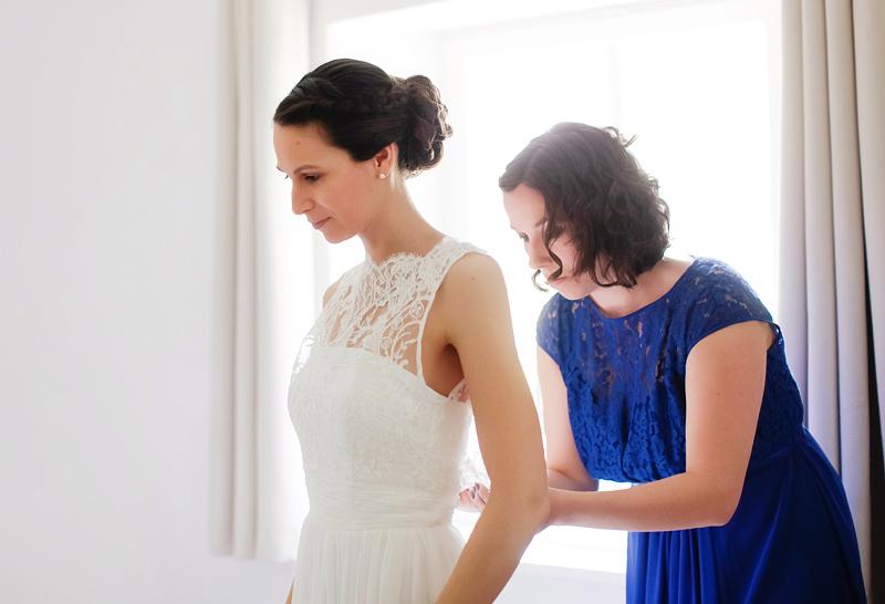 Hochzeitsfotograf_schloss_heinsheim_040