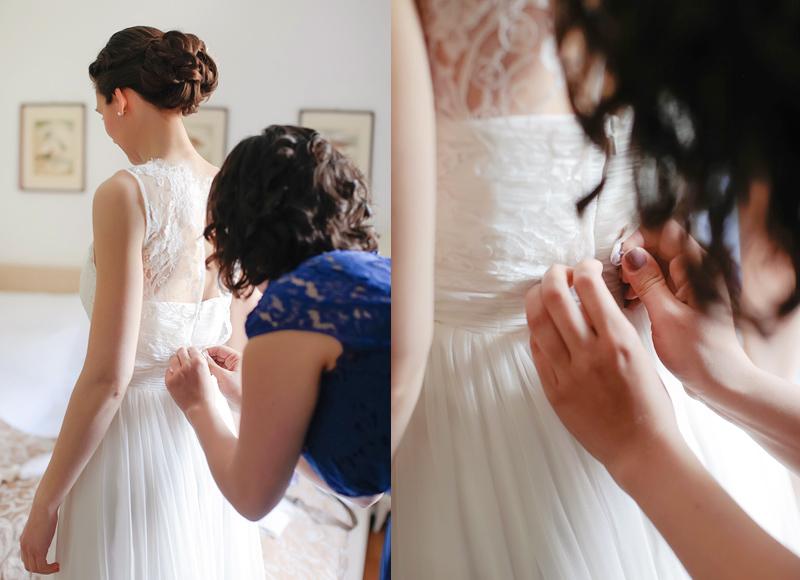 Hochzeitsfotograf_schloss_heinsheim_041