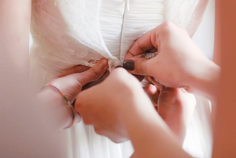 Hochzeitsfotograf_schloss_heinsheim_042