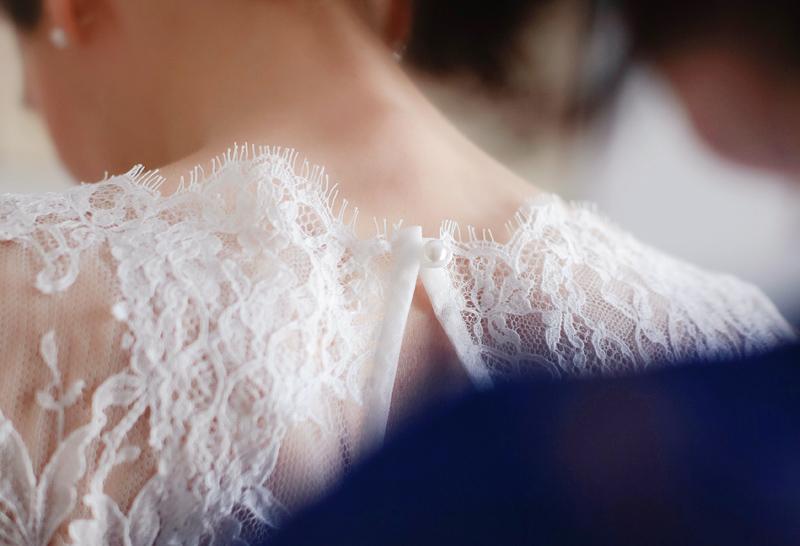 Hochzeitsfotograf_schloss_heinsheim_043