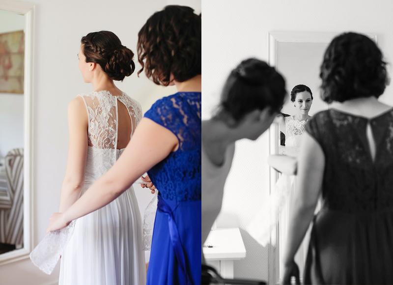 Hochzeitsfotograf_schloss_heinsheim_044