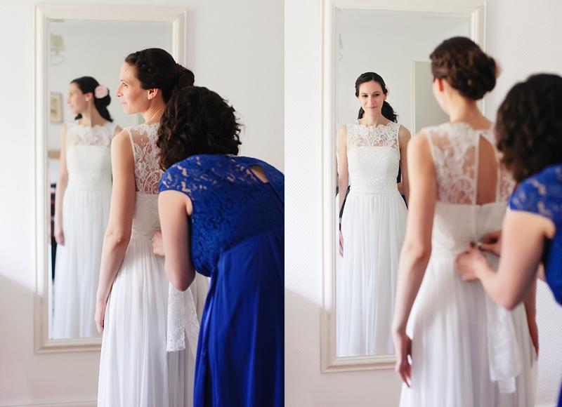 Hochzeitsfotograf_schloss_heinsheim_045