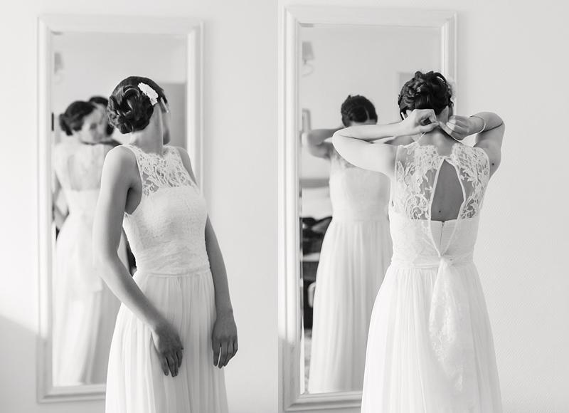 Hochzeitsfotograf_schloss_heinsheim_047