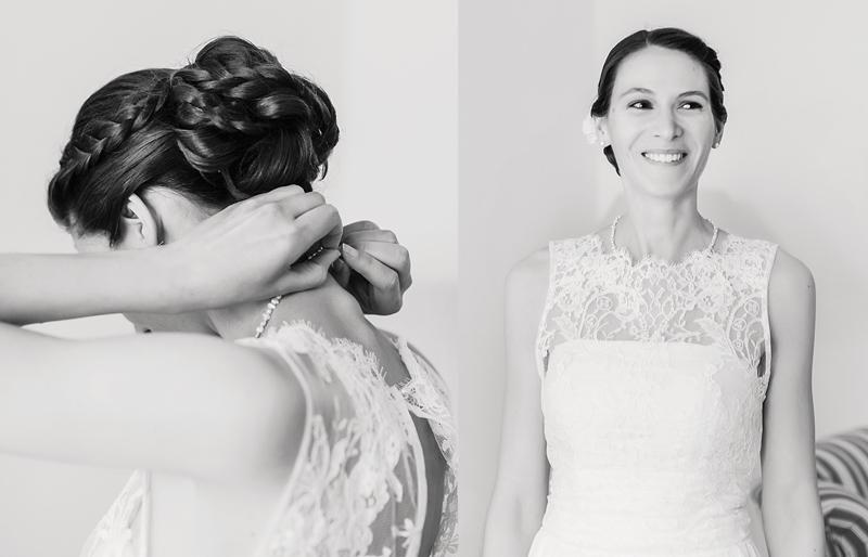 Hochzeitsfotograf_schloss_heinsheim_048