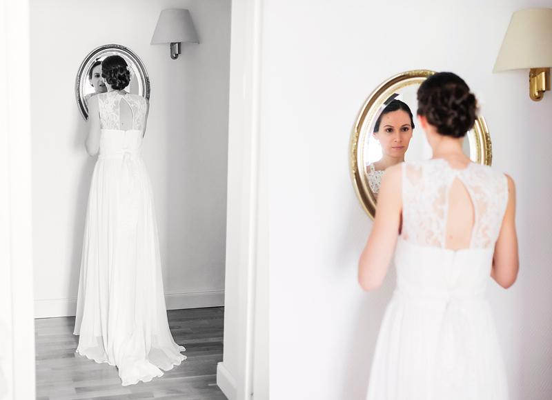 Hochzeitsfotograf_schloss_heinsheim_054