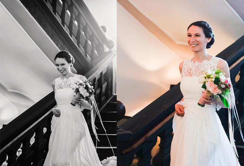 Hochzeitsfotograf_schloss_heinsheim_055