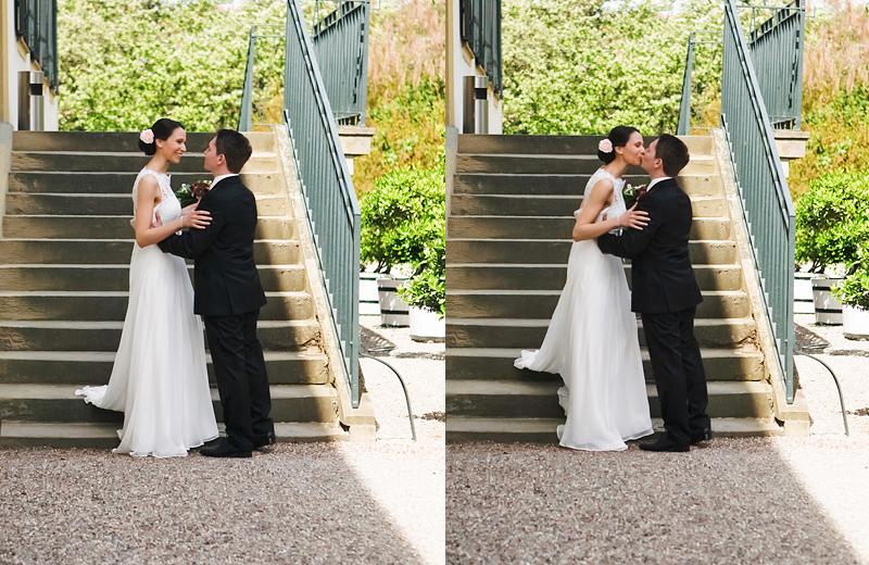 Hochzeitsfotograf_schloss_heinsheim_056