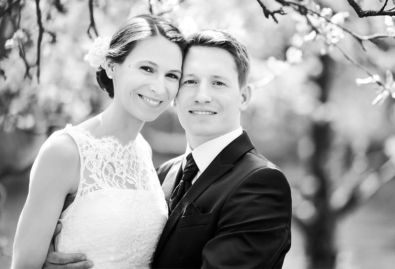 Hochzeitsfotograf_schloss_heinsheim_057