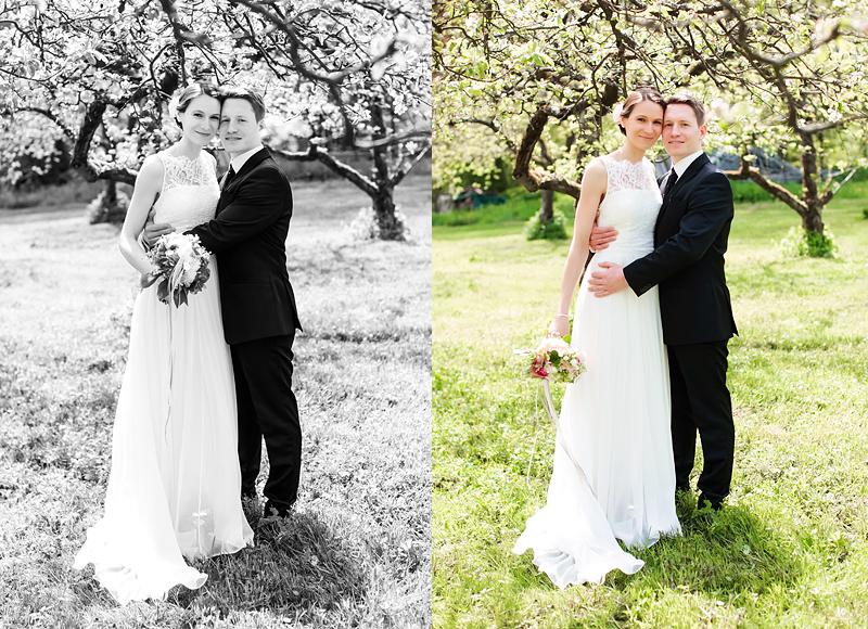 Hochzeitsfotograf_schloss_heinsheim_059