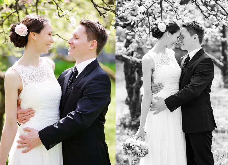 Hochzeitsfotograf_schloss_heinsheim_061