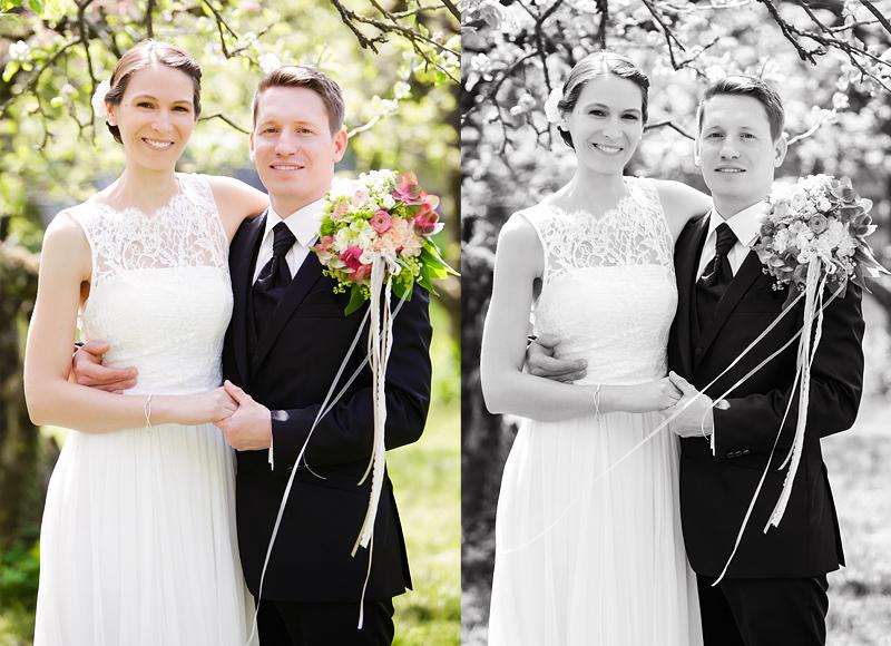 Hochzeitsfotograf_schloss_heinsheim_062