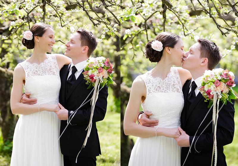 Hochzeitsfotograf_schloss_heinsheim_063