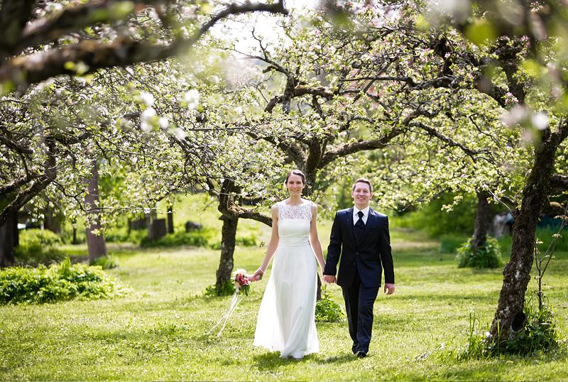 Hochzeitsfotograf_schloss_heinsheim_064