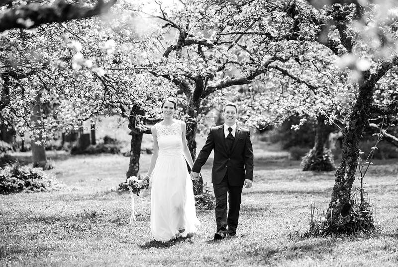 Hochzeitsfotograf_schloss_heinsheim_065