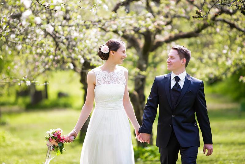 Hochzeitsfotograf_schloss_heinsheim_067