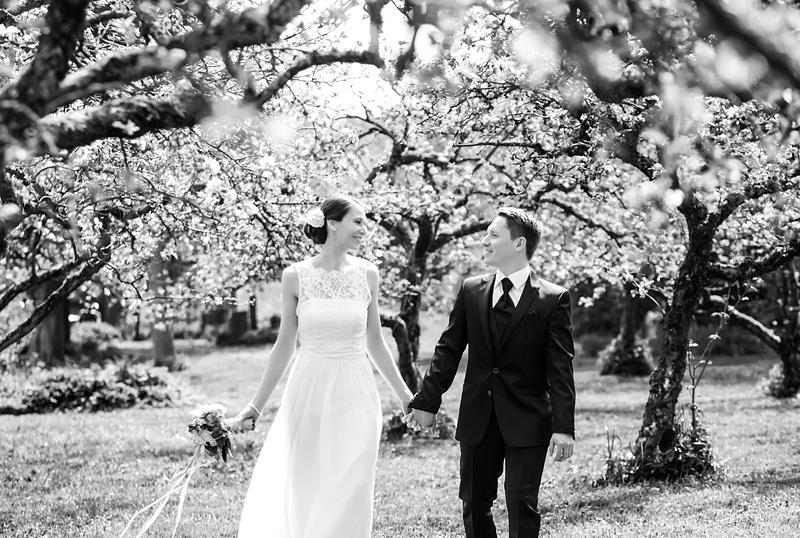 Hochzeitsfotograf_schloss_heinsheim_068