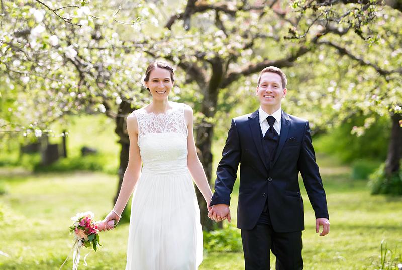 Hochzeitsfotograf_schloss_heinsheim_069