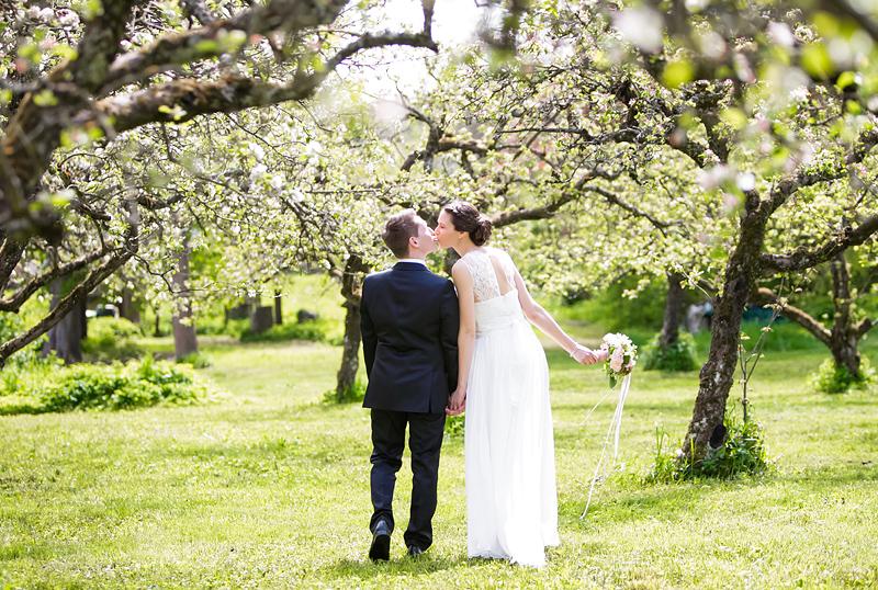 Hochzeitsfotograf_schloss_heinsheim_070